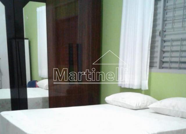 Casa à venda com 2 dormitórios em Residencial dos ipes, Jaboticabal cod:V29846 - Foto 5