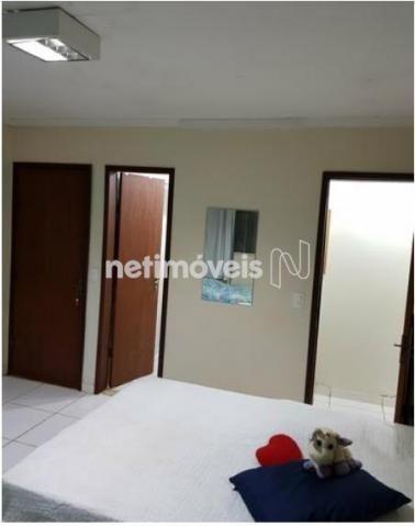 Casa de condomínio à venda com 4 dormitórios em Jardim botânico, Brasília cod:764799 - Foto 10