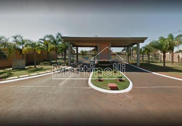 Casa de condomínio à venda com 3 dormitórios em Jardim das acacias, Cravinhos cod:V22722 - Foto 11