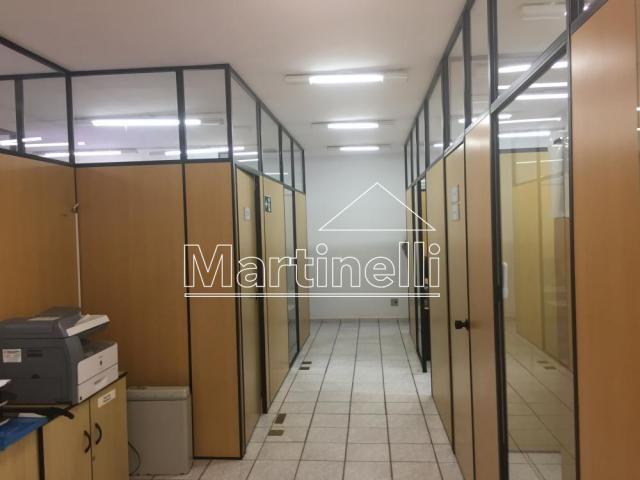 Escritório à venda em Rodovia anhanguera, Cravinhos cod:V21970 - Foto 2