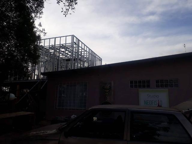 Especialistas em construção Construção Seca - Foto 4