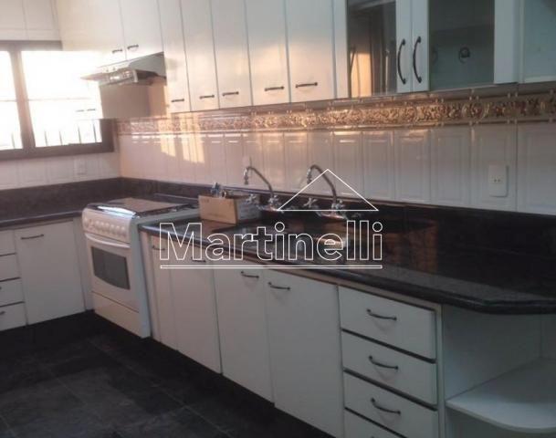 Apartamento à venda com 3 dormitórios em Centro, Sertaozinho cod:V20220