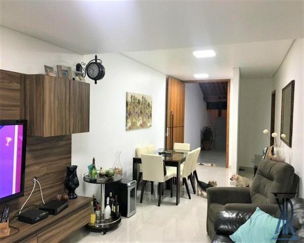 Sres Qd 12 casa reformadíssima pronta para morar - abaixou o preço / * - Foto 3