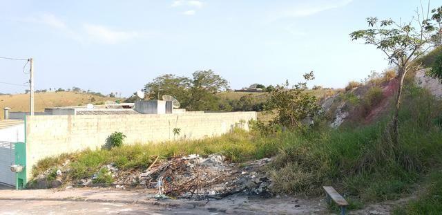 Terreno Esquina 213m2, aceito troca, faça proposta - Foto 4