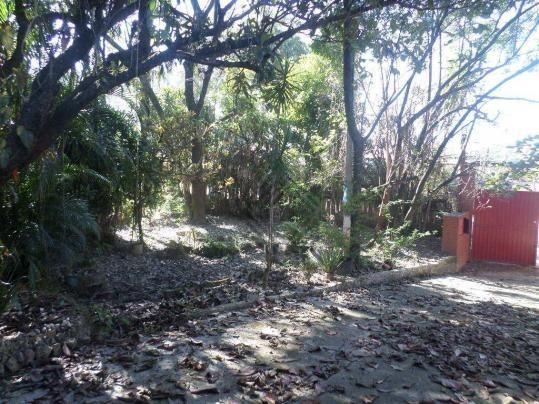 Chácara com 2 dormitórios para alugar - jardim tatiana - sorocaba/sp - Foto 7