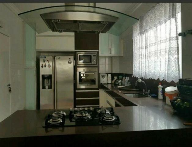 Lindo Apartamento á venda - Foto 5