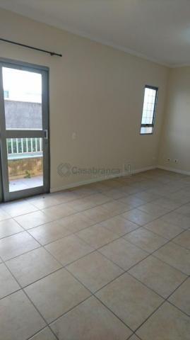 Apartamento residencial à venda, centro, vargem grande paulista - ap6453. - Foto 2