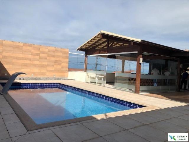 Casa duplex em Jacaraípe, 4 quartos - Foto 16