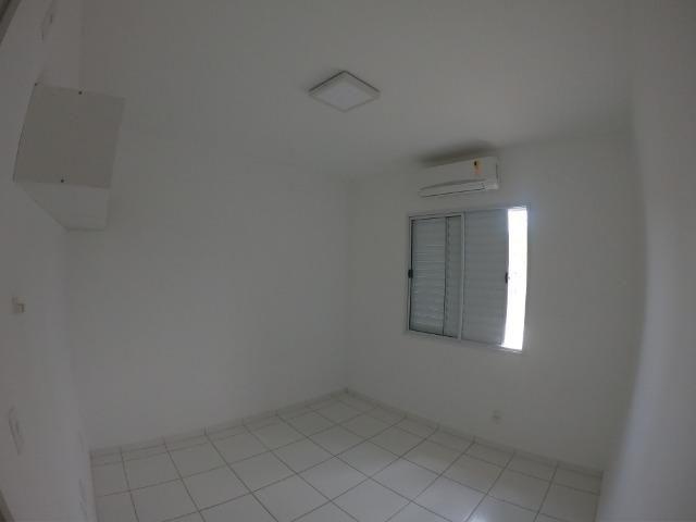 Casa à Venda no Condomínio Village do Bosque, 180 m² construídos, 2 vagas de garagem - Foto 14