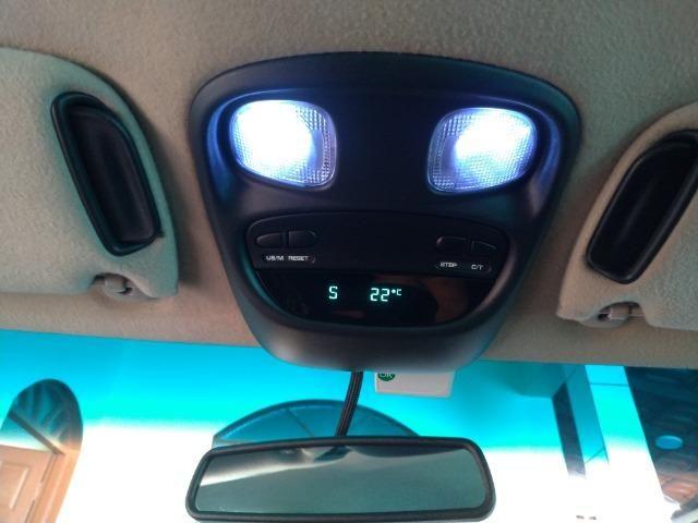 Chrysler 300M - Foto 18
