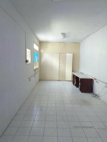 Casa Duplex Comercial no Espinheiro - Foto 17