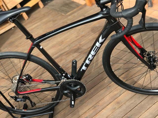 Bike trek domane sl 5 - 2019