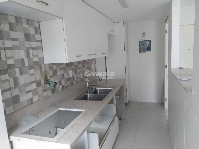 Oportunidade Apartamento 02 qts c/ total infra Barra Bonita Só 389.000 - Foto 11
