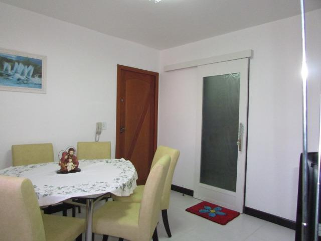 Lindo apartamento reformado condomínio fechado no Balneário de Jacaraípe - Foto 7