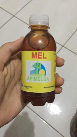 Mel Natural (100% ORGÂNICO) - Foto 2