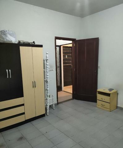 Casa independente para alugar - R$500,00/mês - Foto 14