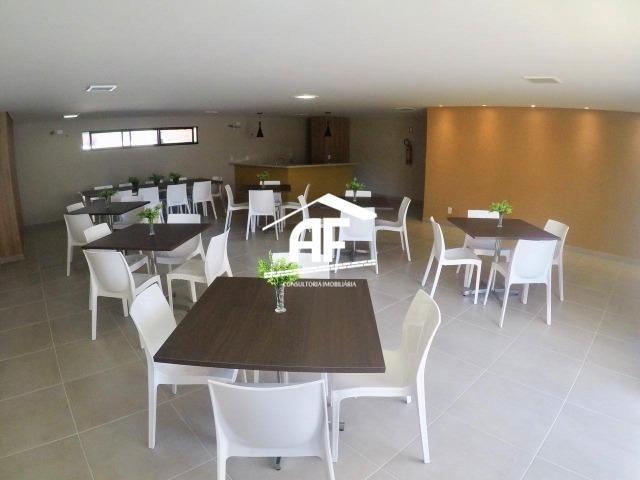 Apartamento na Jatiúca 62m² 2 quartos e 1 suíte - Excelente Localização - Foto 15