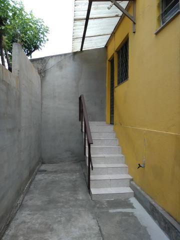 Casa em Nova Aurora - Foto 2