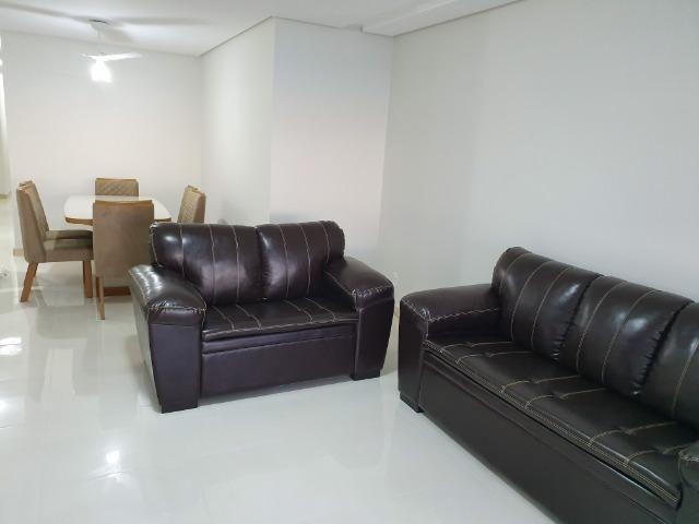 Apartamento Beira 3 Qtos sendo 3 suítes, C/2 GAR - Foto 9