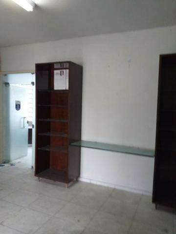 Casa Duplex Comercial no Espinheiro - Foto 9