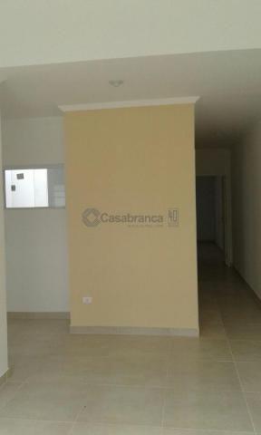 Casa residencial à venda, parque são bento, sorocaba - ca5647. - Foto 5