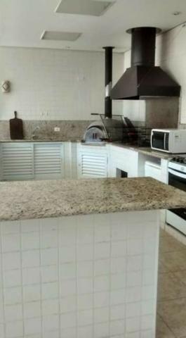 Apartamento - Alto Padrão Porteira Fechada - Tatuapé - 90m2/3dor.1st/1vga - Foto 20