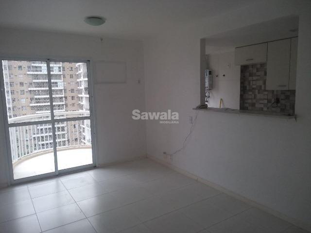 Oportunidade Apartamento 02 qts c/ total infra Barra Bonita Só 389.000 - Foto 3