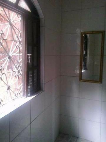 Casa térrea Pau Miúdo - Foto 3
