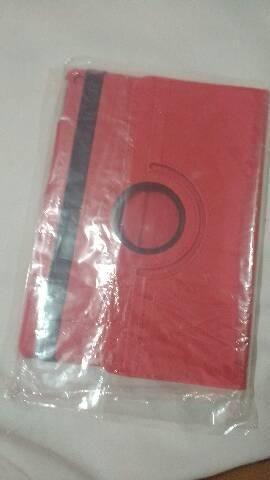 Capa para iPad 6 - Foto 5
