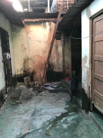 Casa 2 quartos em Campinas de Pirajá - Foto 13