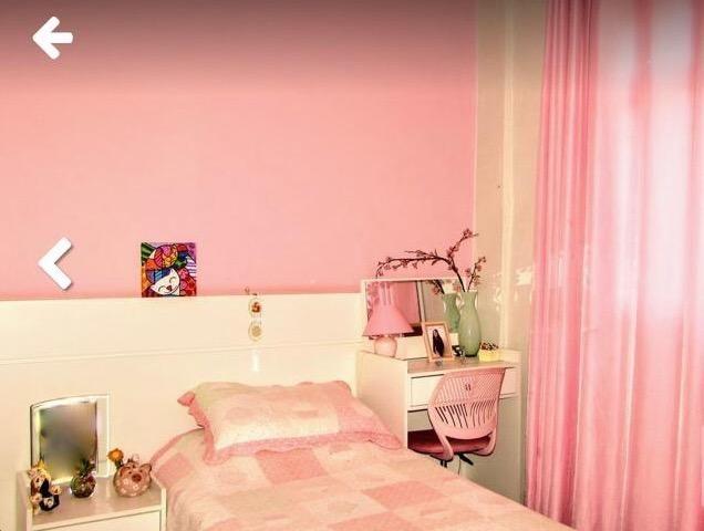 Cobertura 3 quartos/suite - 110m2 - 01 Vaga - Foto 6