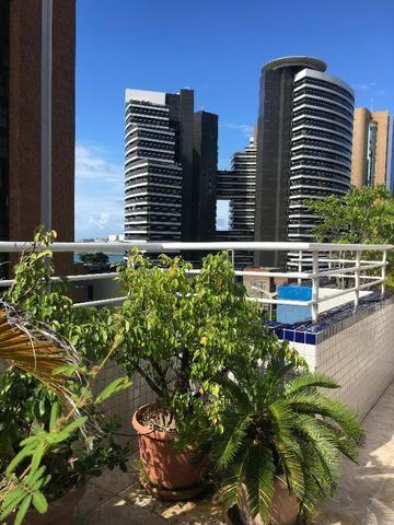 Apartamento Cobertura Duplex - Foto 20