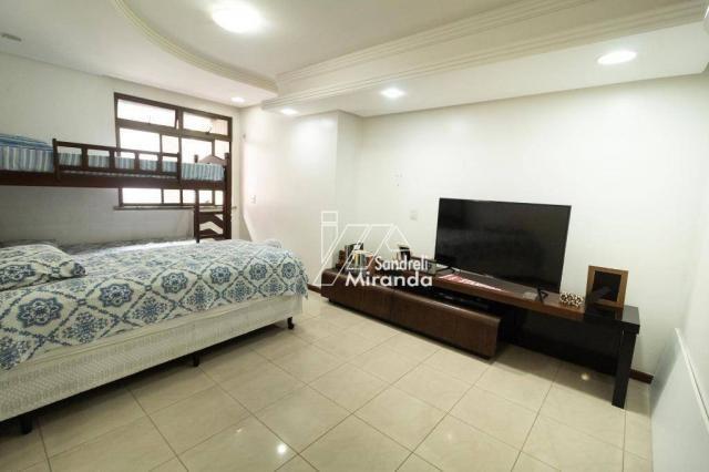 Apartamento com 3 dormitórios à venda, 158 m² por r$ 850.000 - aldeota - fortaleza/ce - Foto 15