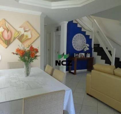 Casa com 4 dormitórios à venda, 340 m² por r$ 940.000 - itapuã - salvador/ba - Foto 5