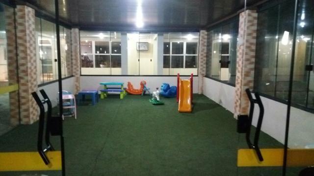 Aluguel de AP e Casas em Caldas Novas Go - Foto 4