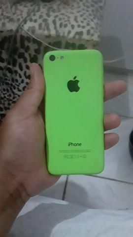 IPhone 5c 350,00 - Foto 2