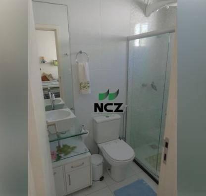 Casa com 4 dormitórios à venda, 340 m² por r$ 940.000 - itapuã - salvador/ba - Foto 8
