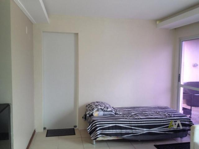 Apartamento Cobertura Duplex para Venda em Pituaçu Salvador-BA - Foto 4