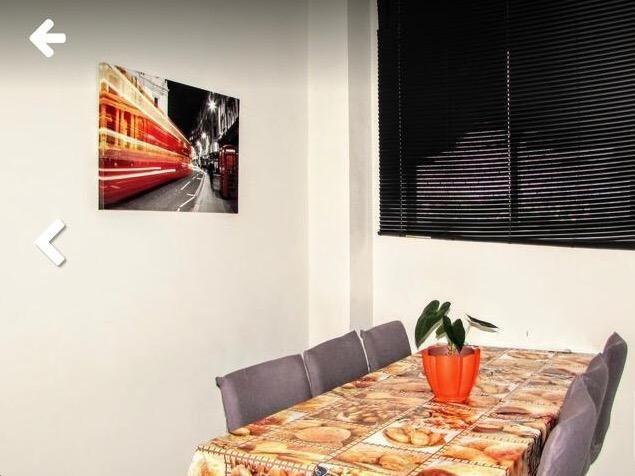 Cobertura 3 quartos/suite - 110m2 - 01 Vaga - Foto 3