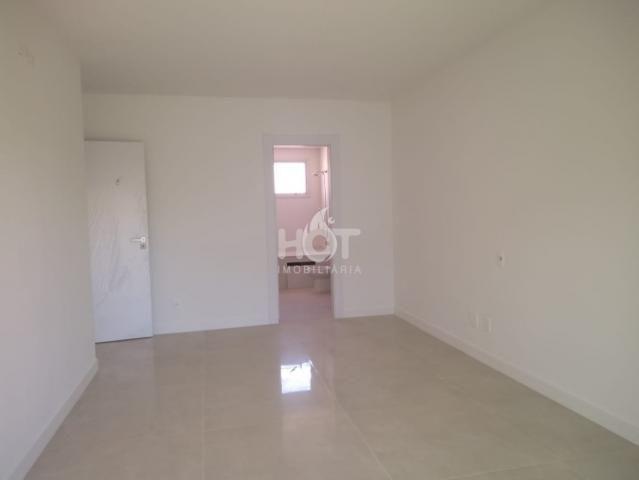 Apartamento à venda com 4 dormitórios em Campeche, Florianópolis cod:HI72217 - Foto 13