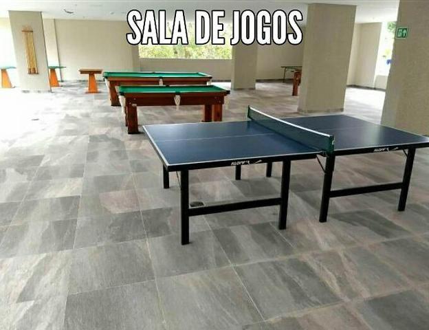 Apartamento em Rio Quente Particular - Foto 14
