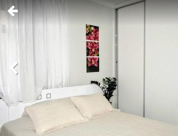 Cobertura 3 quartos/suite - 110m2 - 01 Vaga - Foto 2