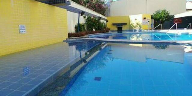 Aluguel de AP e Casas em Caldas Novas Go - Foto 2