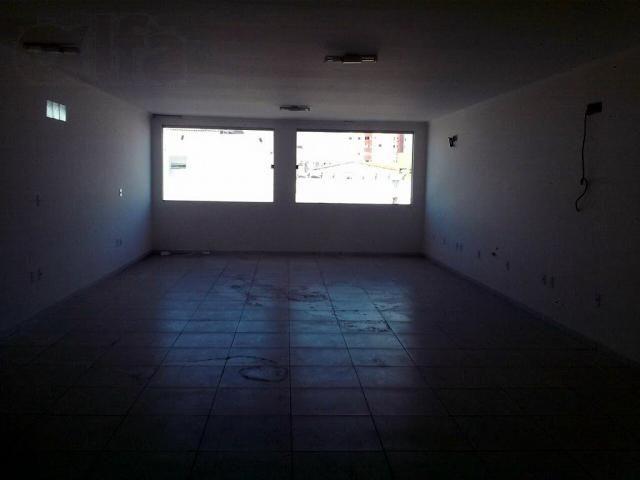 Escritório para alugar em Centro, Petrolina cod:5 - Foto 2