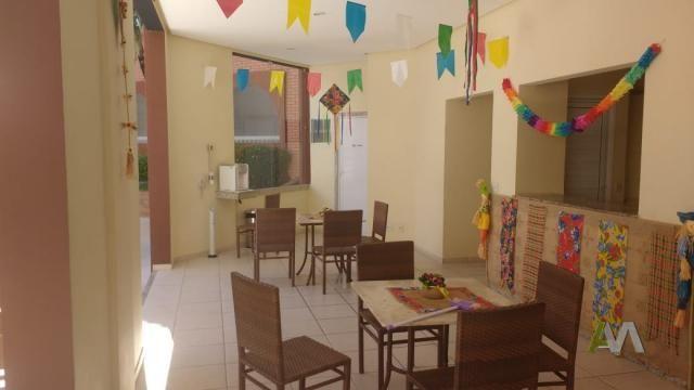 Apartamento Cobertura Duplex para Venda em Pituaçu Salvador-BA - Foto 13
