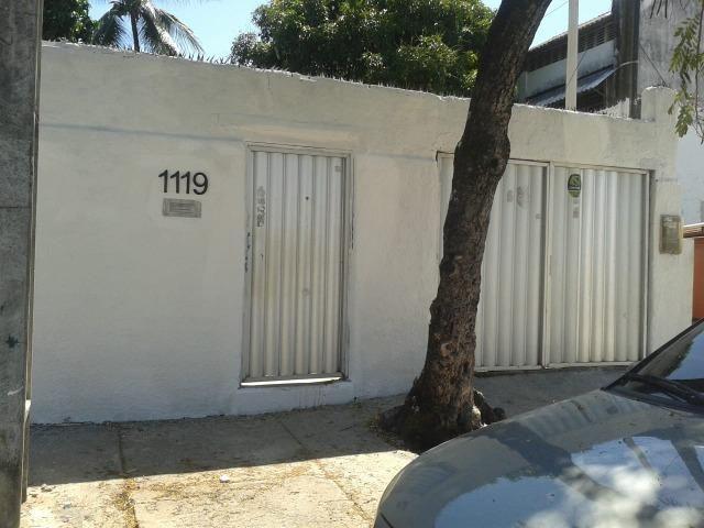 Casa para sua empresa Setúbal 4quartos - Foto 4