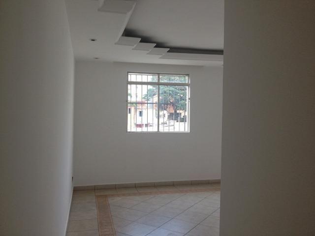 Bairro Jardim América Apartamento 3 Quartos - Foto 6