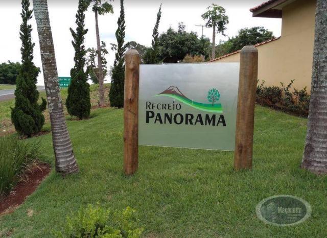 Chácara com 2 dormitórios para alugar, 500 m² por R$ 2.000/mês - Zona Rural - Ribeirão Pre - Foto 15
