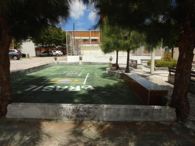 AP0186 - Apartamento 120 mº, 03 quartos 01 vaga, Ed. Jardim Aldeota , Dionísio Torres - Foto 5