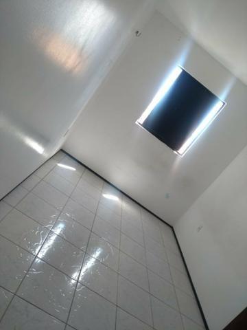 Alugo apartamento com 3 quartos sem burocracia - Foto 3